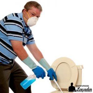 emb-toilet-clog_2_0