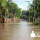 Alagamentos mostram a necessidade do desentupimento Porto Alegre