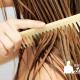 Aprenda como desentupir ralo de banheiro com cabelo