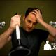 Desentupidora Laçador dá dicas de como realizar desentupimentos