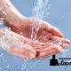 Qual a importância da limpeza de reservatórios de água?