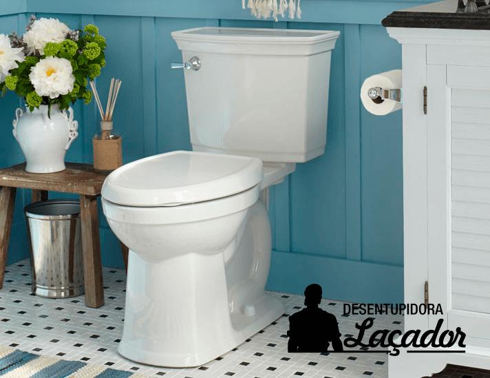 desentupidora de vaso sanitário porto alegre