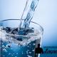 Venda de água potável só pode ser feita por empresa credenciada