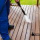 Hidrojato é a técnica mais completa para limpeza e desentupimento